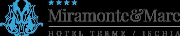 Hotel Terme Miramonte e Mare